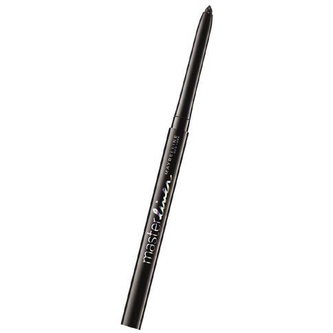 Maybelline Master Liner Eyeliner Black