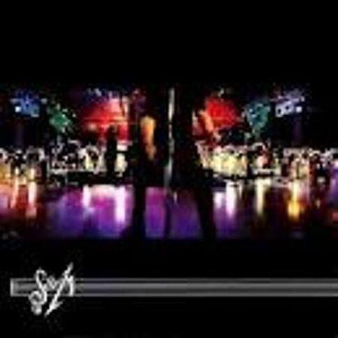 S&M Vinyl by Metallica 6Record