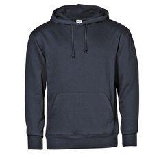Basics Brand Men's Hoodie