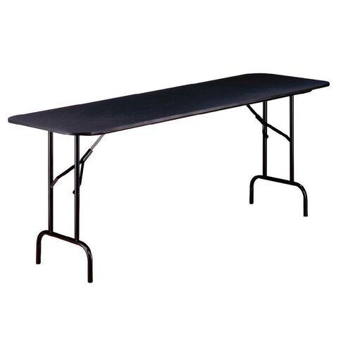 Necessities Brand Trestle Table 180cm x 60cm