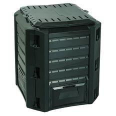 Prosperplast Composter Green 380L