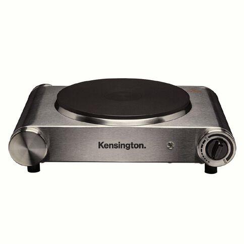 Kensington Single Hot Plate
