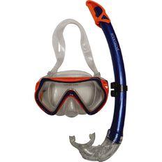 Body Glove Kids' Mask and Snorkel Set