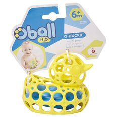 OBall O Duckie Assorted