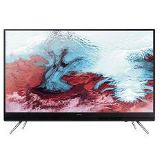 Samsung 32 inch HD LED-LCD TV UA32K4100AWXNZ