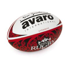 Avaro Rugby Ball