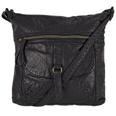 Debut Crossbody Pocket Handbag