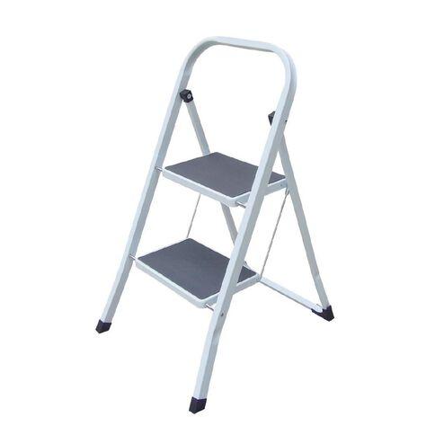 Samson Ladder 2 Step
