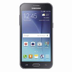 Spark Samsung Galaxy J2 Locked Black