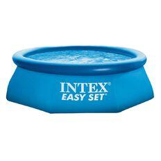 Intex Easy Set Pool 8ft x 30in