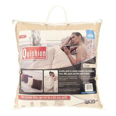 As Seen On TV Quishon Cream