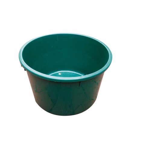 Interworld Shrub Pot 33cm