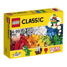 LEGO Classic Creative Supplement V29 10693