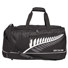 Active Intent NZ Fern Sports Bag