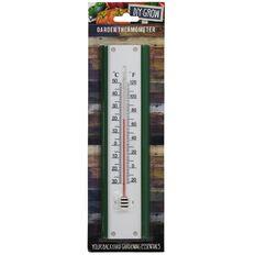 Thermometer Plastic