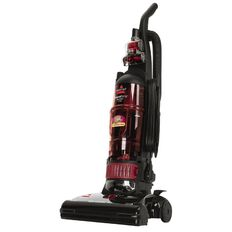 Bissell Bagless Upright Vacuum Cleaner BS82H5F
