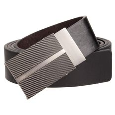 Urban Equip Solid Reversible Belt