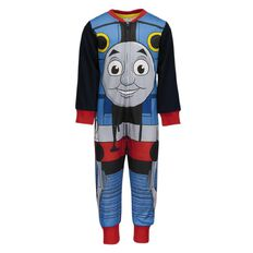 Thomas & Friends Toddler Boys' Onesie