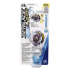 Beyblades Single Top Assorted