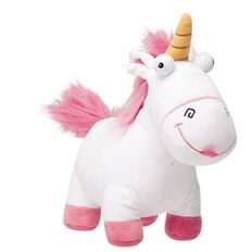Despicable Me 3 Unicorn Plush 26cm