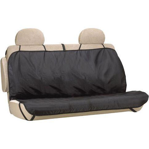 Auto FX Rear Bench Seat Protector 130cm x 110cm