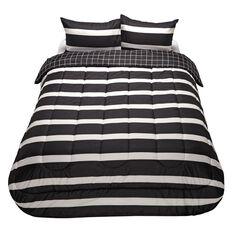 Living & Co Comforter Set Delphi 3 Piece
