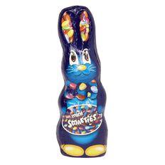 Smarties Bunny 100g