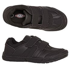B52 Junior Boys' Addition Shoes