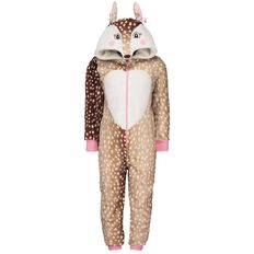 H&H Girls' Onesie