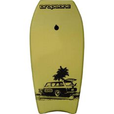 Dropzone Bodyboard 41 inch Assorted Colours