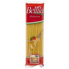 Bellila Spaghetti 500g