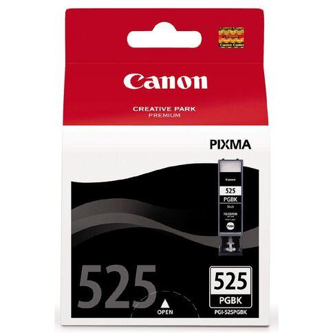 Canon Ink PGI525BK Black