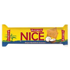 Bakemate Nice Biscuits 175g