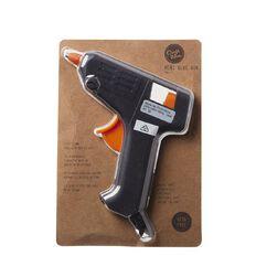 Craftwise Mini Glue Gun 10 Watt