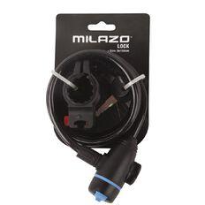 Milazo Bike Lock 150cm