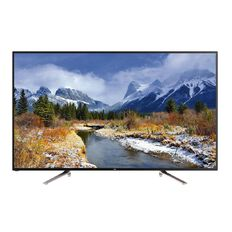 JVC 58 inch Full HD LED-LCD TV LT-58N570Z