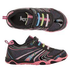 A'nD Pizazz Shoes