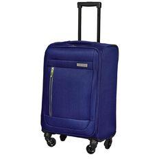 Intrepid Bright Suitcase