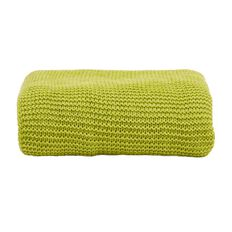 Living & Co Throw Marley