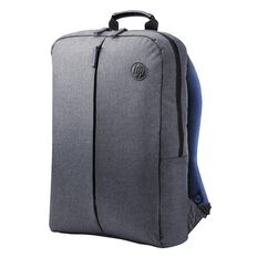 HP 15.6 inch Atlantis Notebook Value Backpack