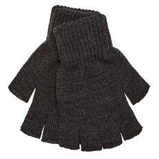 Basics Brand Men's Acrylic Gloves