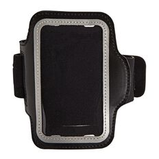 Necessities Brand Sports Armband Up to 4.3inch Screen Medium