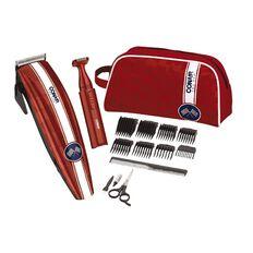 Conair Hair Cut Kit C7438A