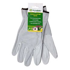 Westminster Double Leather Glove Ex Large