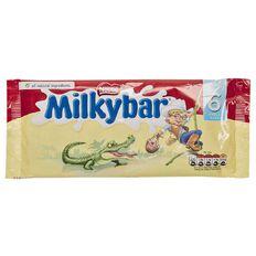 Milkybar 12g 6 Pack