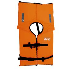 RFD Noreaster Budget Buoyancy Aid