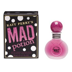 Katy Perry Mad Potion EDP 50ml