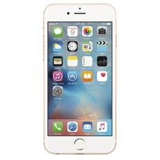 Apple iPhone 6+ 16GB Certified Pre-Owned Gold