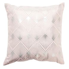 Living & Co Sorrento Cushion Florence