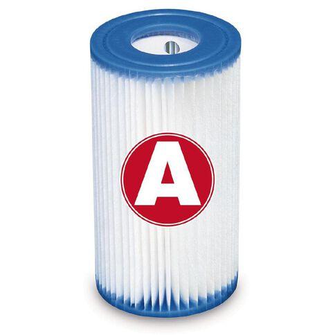 Intex Swimming Pool Filter Cartridge A